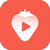 草莓短视频app下载_草莓短视频app最新版免费下载