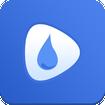 万能去水印app下载_万能去水印app最新版免费下载