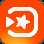 小影app下载_小影app最新版免费下载