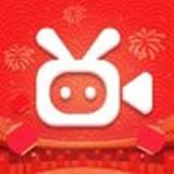 有兔app下载_有兔app最新版免费下载