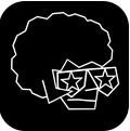摇滚阿福罗app下载_摇滚阿福罗app最新版免费下载