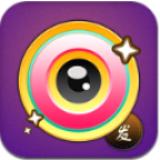 扫一扫脸型配发型app下载_扫一扫脸型配发型app最新版免费下载