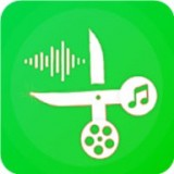 音频软件铃声编辑app下载_音频软件铃声编辑app最新版免费下载