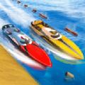 顶级赛艇app下载_顶级赛艇app最新版免费下载