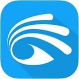 农村视频监控app下载_农村视频监控app最新版免费下载