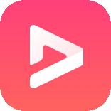oppo视频app下载_oppo视频app最新版免费下载