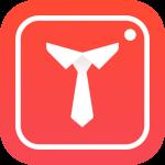 证件照随拍app下载_证件照随拍app最新版免费下载