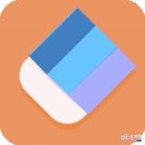 视频去水印工具app下载_视频去水印工具app最新版免费下载