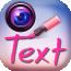 P图文字app下载_P图文字app最新版免费下载