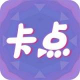抖快卡点视频app下载_抖快卡点视频app最新版免费下载