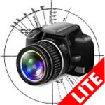 AngleCam工程用角度相机app下载_AngleCam工程用角度相机app最新版免费下载