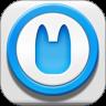 抠图神手app下载_抠图神手app最新版免费下载