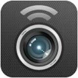 wifi内窥镜app下载_wifi内窥镜app最新版免费下载