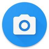 OpenCameraapp下载_OpenCameraapp最新版免费下载