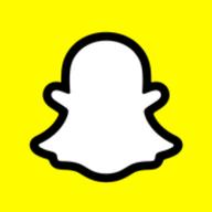snapchatapp下载_snapchatapp最新版免费下载