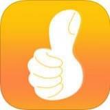 视界美appapp下载_视界美appapp最新版免费下载