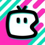 豆儿TV短视频app下载_豆儿TV短视频app最新版免费下载