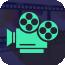 视频合并大师app下载_视频合并大师app最新版免费下载