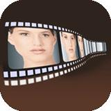 facestory软件app下载_facestory软件app最新版免费下载