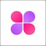 兔子剪辑app下载_兔子剪辑app最新版免费下载