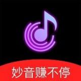 妙音短视频app下载_妙音短视频app最新版免费下载
