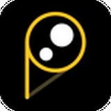 智能美颜P图app下载_智能美颜P图app最新版免费下载