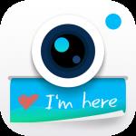 水印相机app下载_水印相机app最新版免费下载