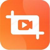 小抖短视频app下载_小抖短视频app最新版免费下载