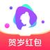 有颜短视频app下载_有颜短视频app最新版免费下载
