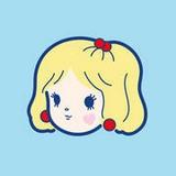 tinkysappapp下载_tinkysappapp最新版免费下载