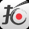 交通拍客app下载_交通拍客app最新版免费下载