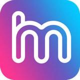 美易P图app下载_美易P图app最新版免费下载