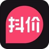 抖价短视频app下载_抖价短视频app最新版免费下载
