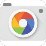 GooglePixel相机app下载_GooglePixel相机app最新版免费下载