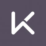 Keepapp下载_Keepapp最新版免费下载