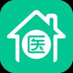 丁香医生app下载_丁香医生app最新版免费下载