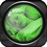 夜视摄像机高清版app下载_夜视摄像机高清版app最新版免费下载