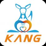 康康血压app下载_康康血压app最新版免费下载