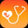 孕育桥医生app下载_孕育桥医生app最新版免费下载