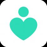 自测用药app下载_自测用药app最新版免费下载