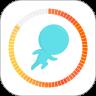 春雨计步器app下载_春雨计步器app最新版免费下载