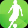绿茵场app下载_绿茵场app最新版免费下载