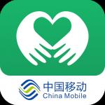 乐乐医app下载_乐乐医app最新版免费下载