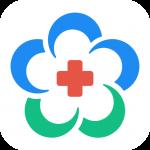 健康南京app下载_健康南京app最新版免费下载