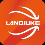 篮球客app下载_篮球客app最新版免费下载