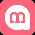 妈妈帮app下载_妈妈帮app最新版免费下载