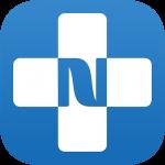 医院通app下载_医院通app最新版免费下载