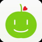 青苹果健康app下载_青苹果健康app最新版免费下载
