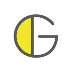 G动app下载_G动app最新版免费下载