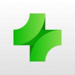 健康中国app下载_健康中国app最新版免费下载
